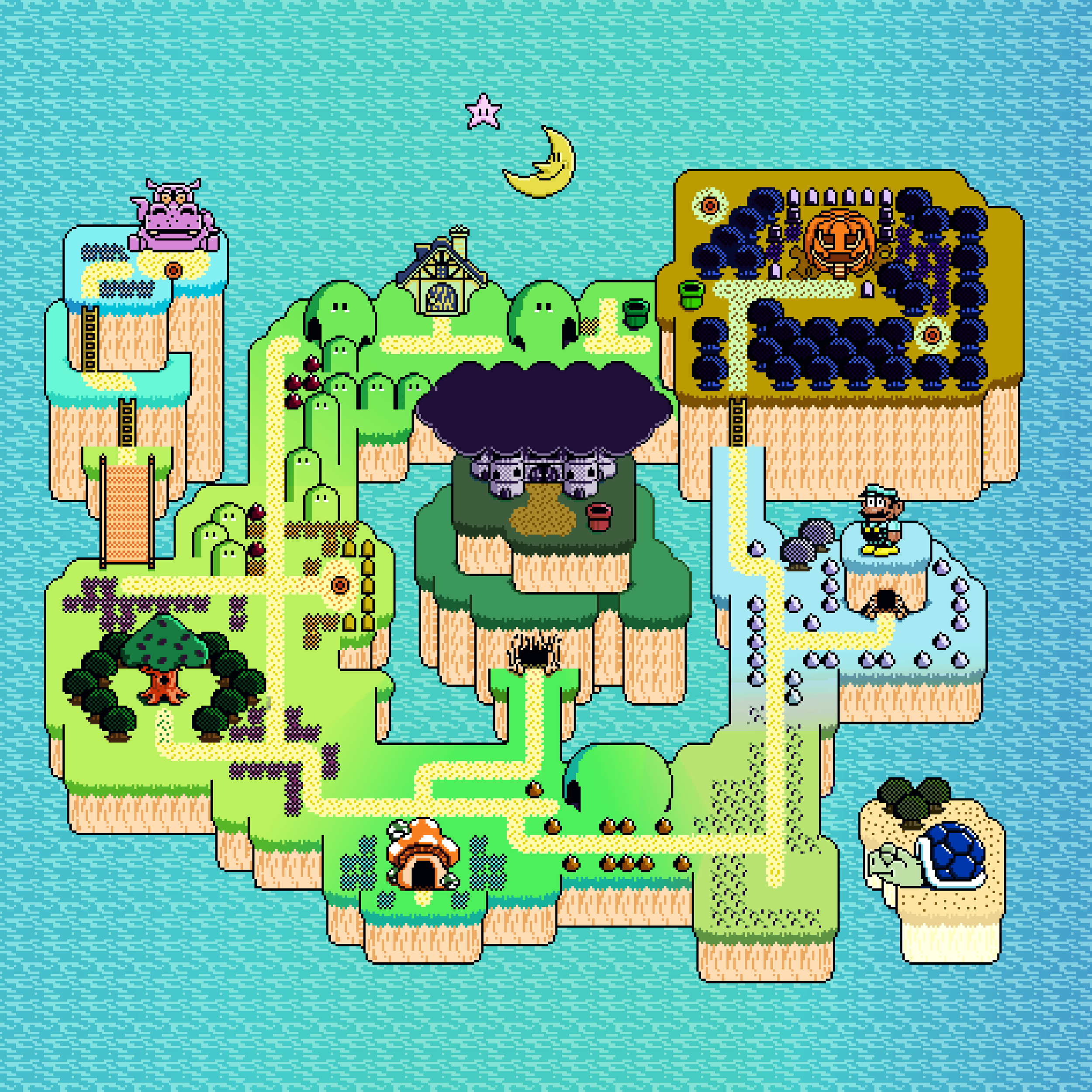 mario-land-2-world-map-colored.png