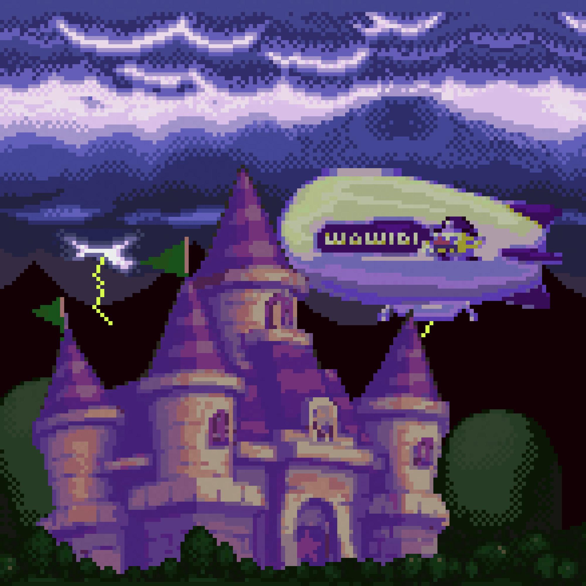waluigi-castle.png