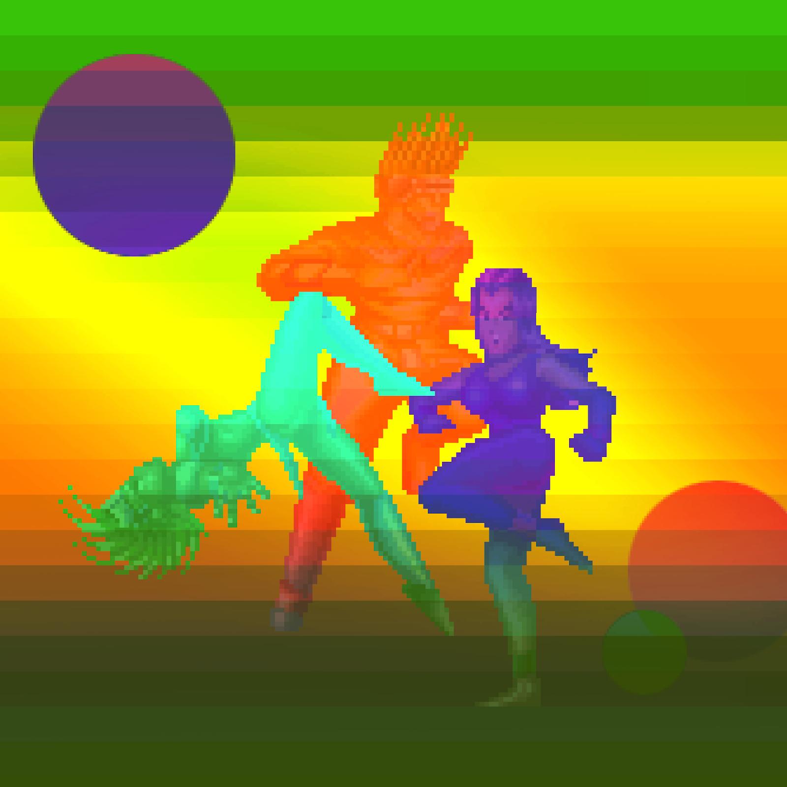 italo-disco-video-game.png