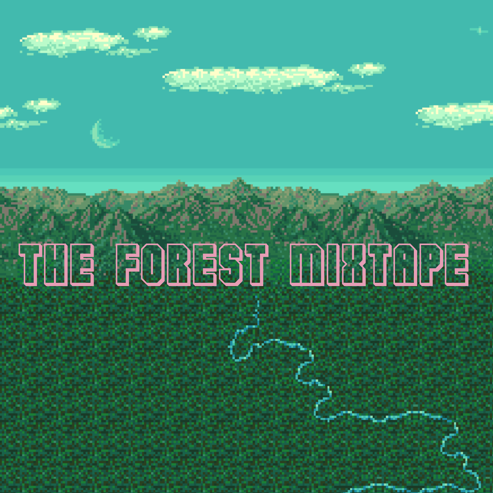 forest-mixtape.png
