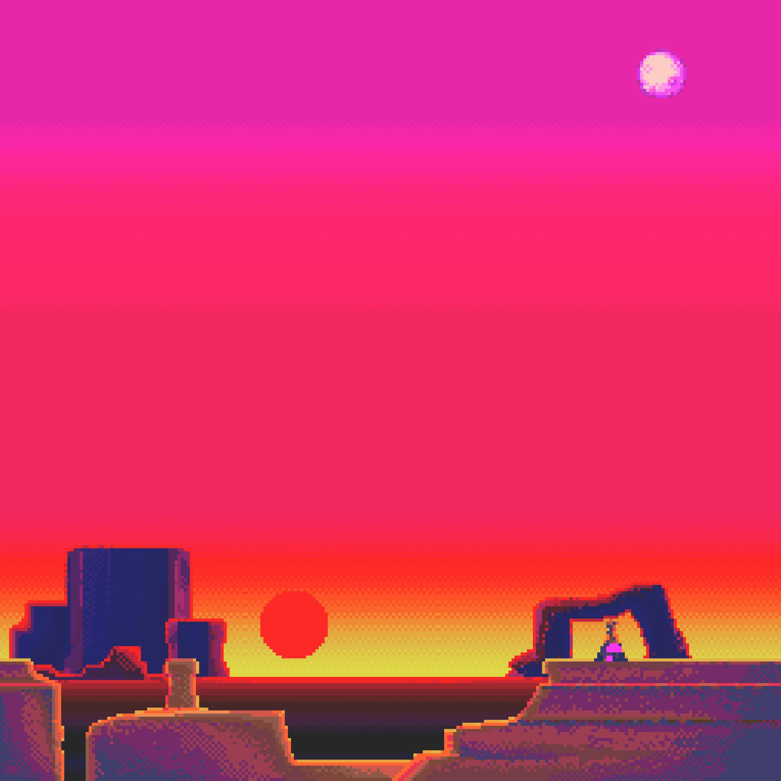 pixel-art-desert-sunset.png