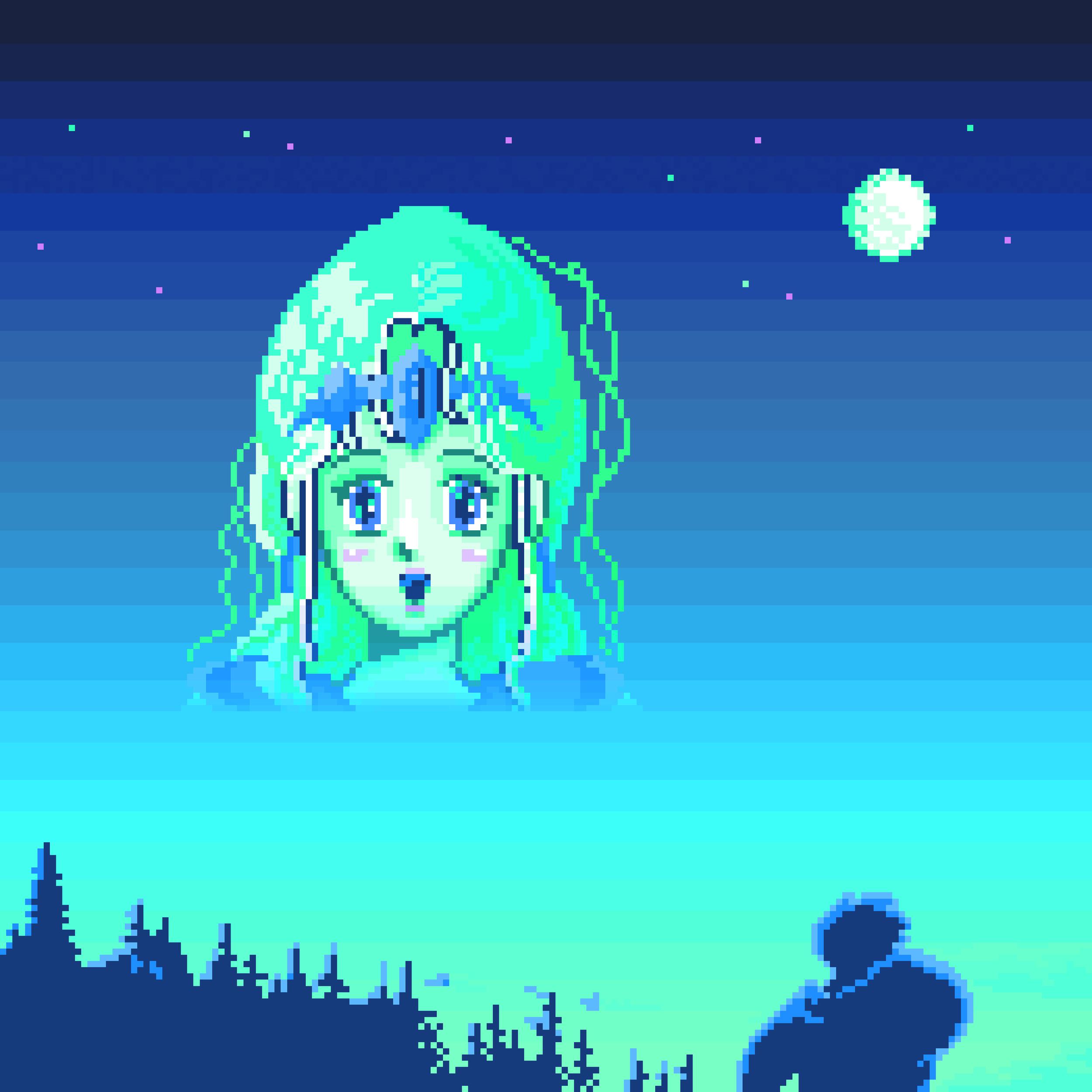 lagoon-pixel-art.png