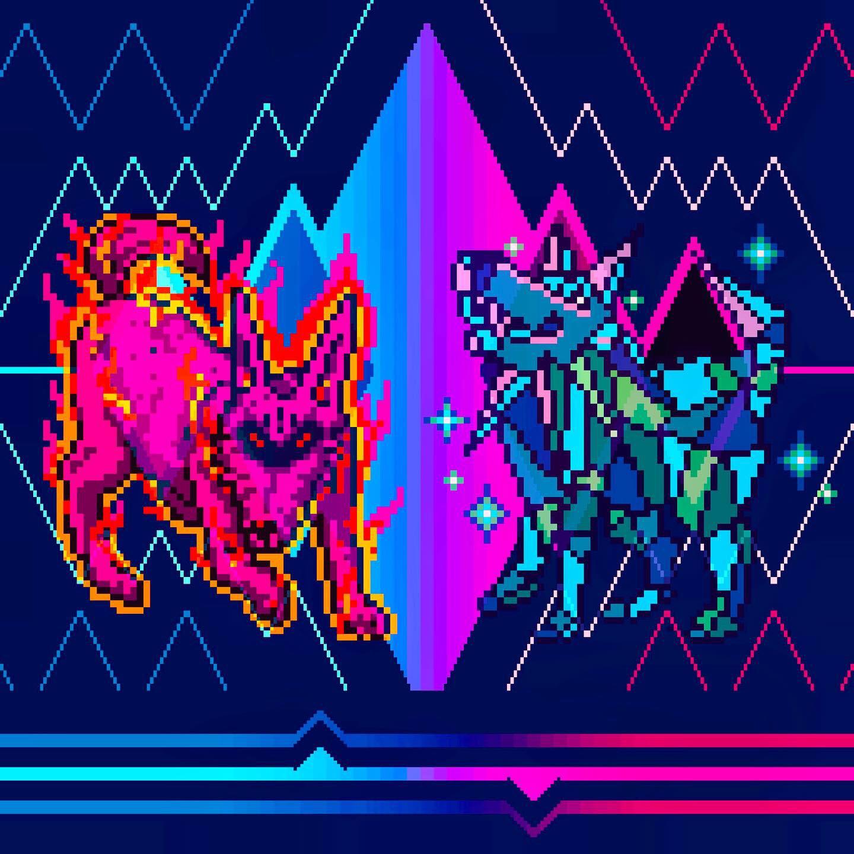 earthbound-pixel-art-dogs.JPG