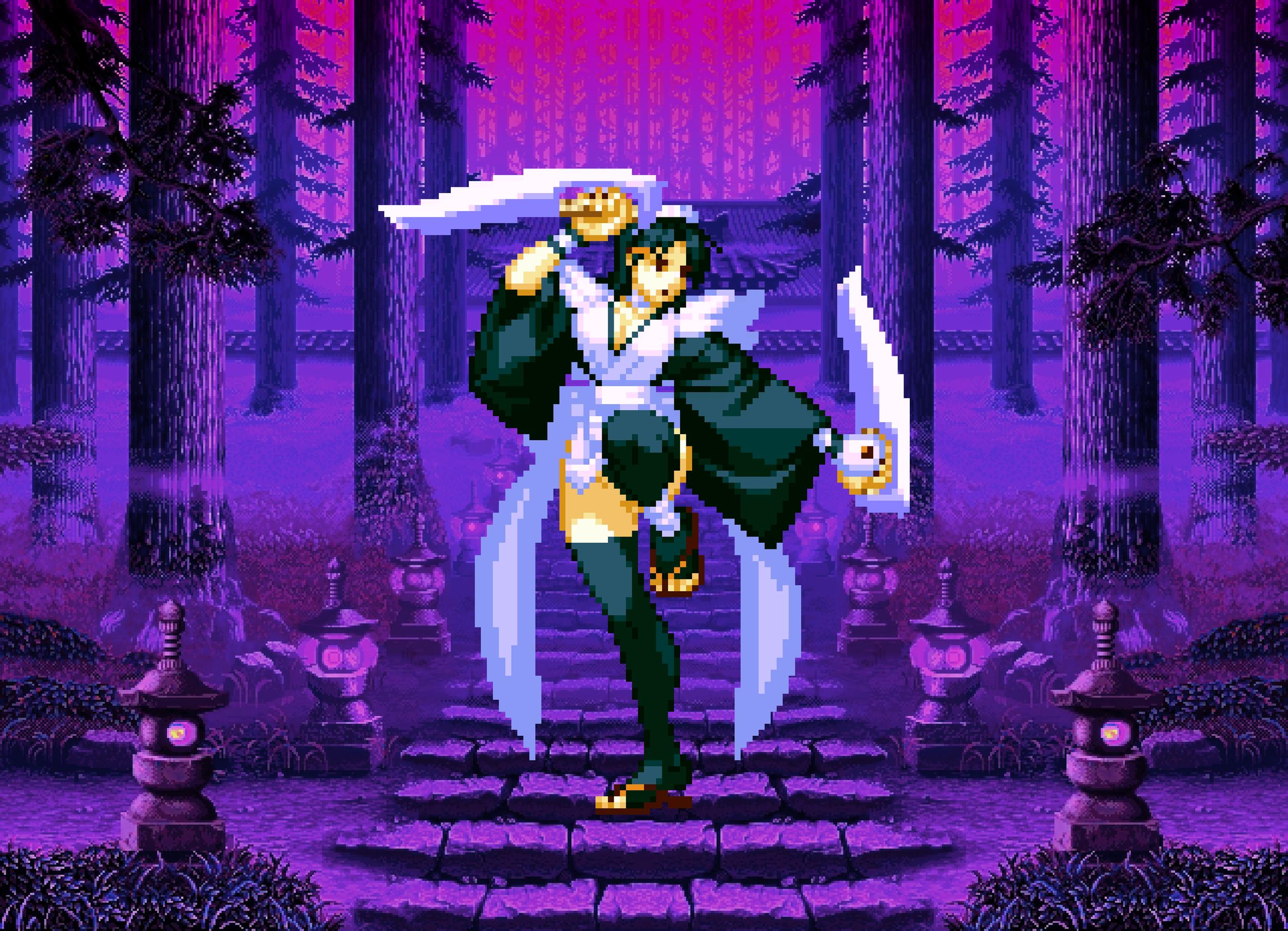 iroha-samirai-shodown-pixelart.png