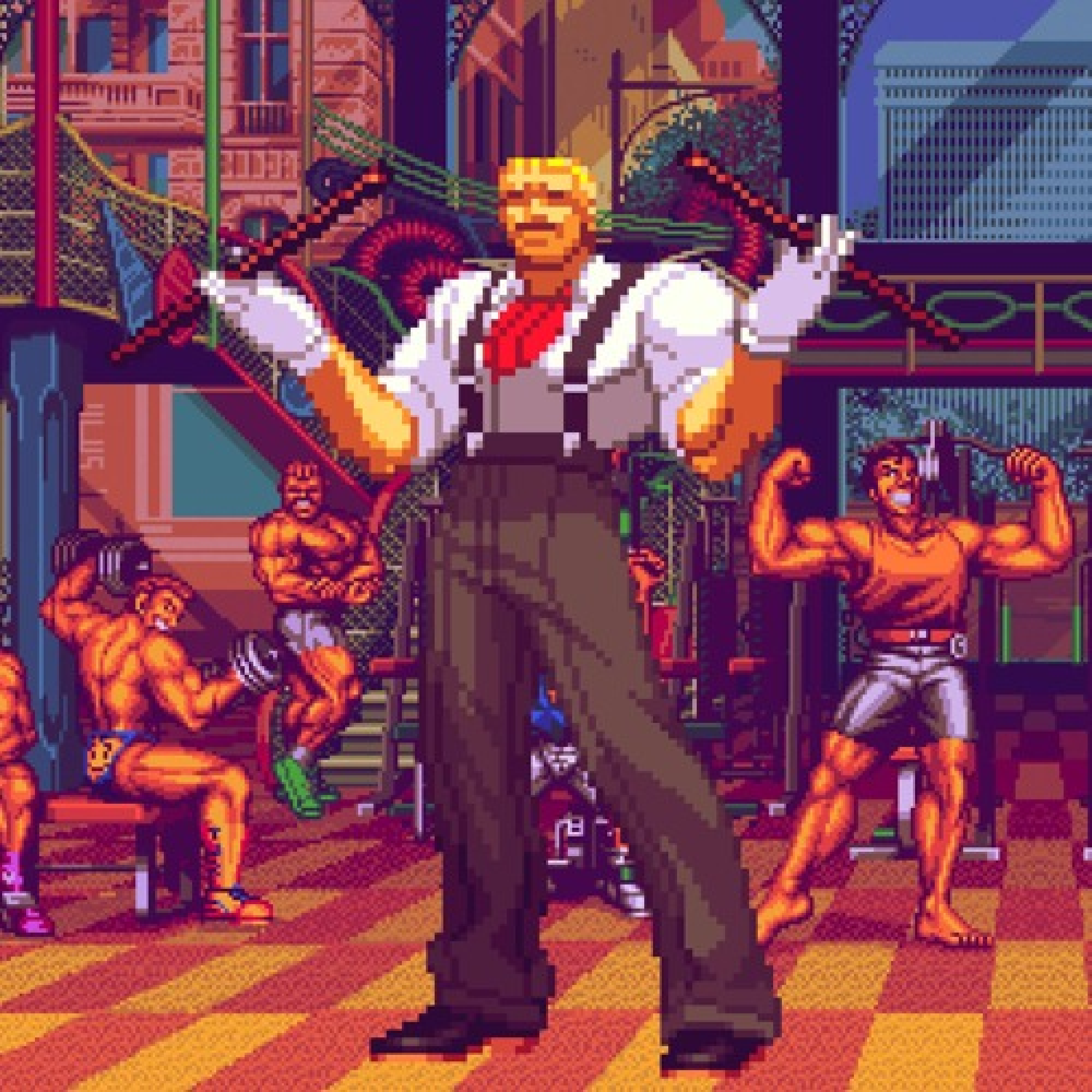 eagle-gay-street-fighter.png