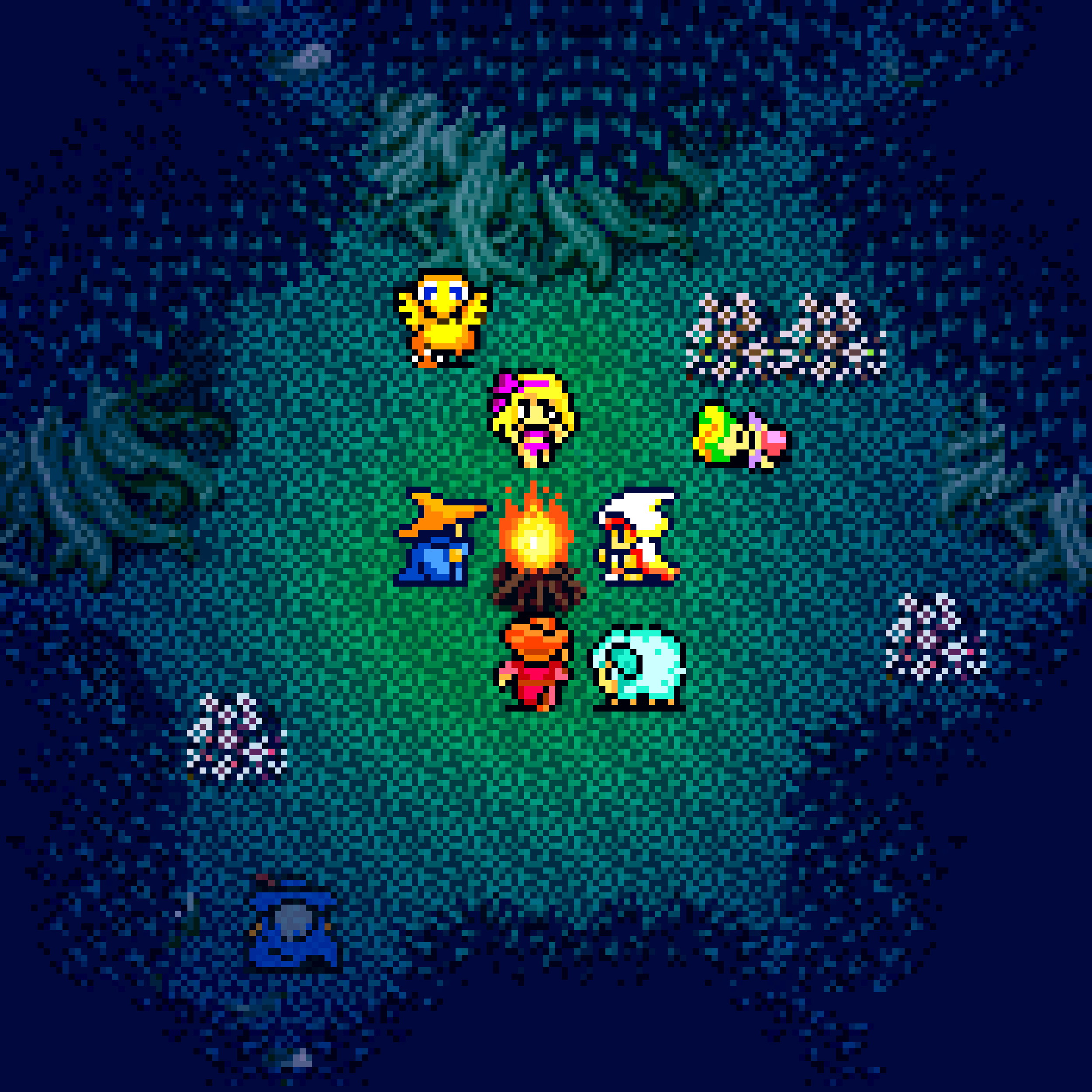 final-fantasy-campfire-pixel-art.png