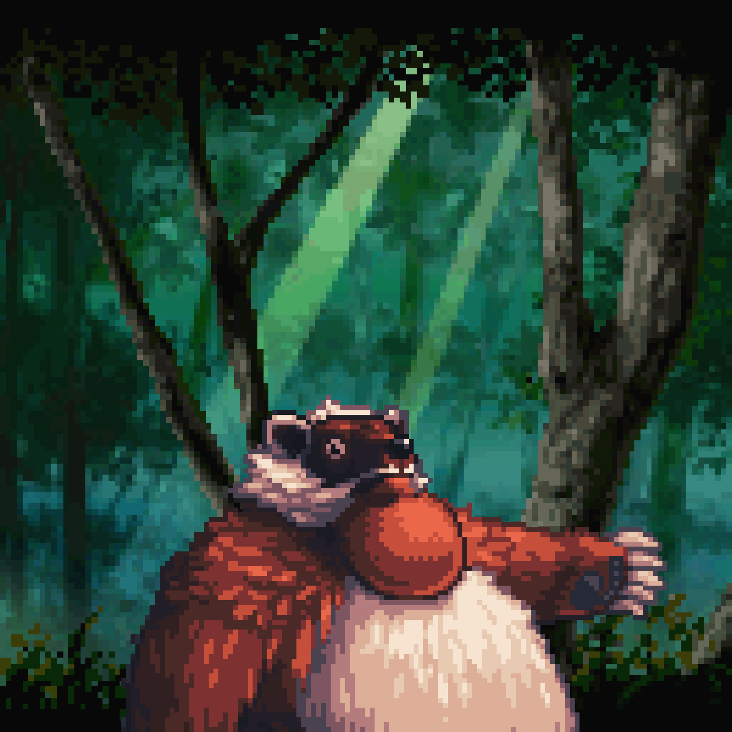 forest-vgm.png