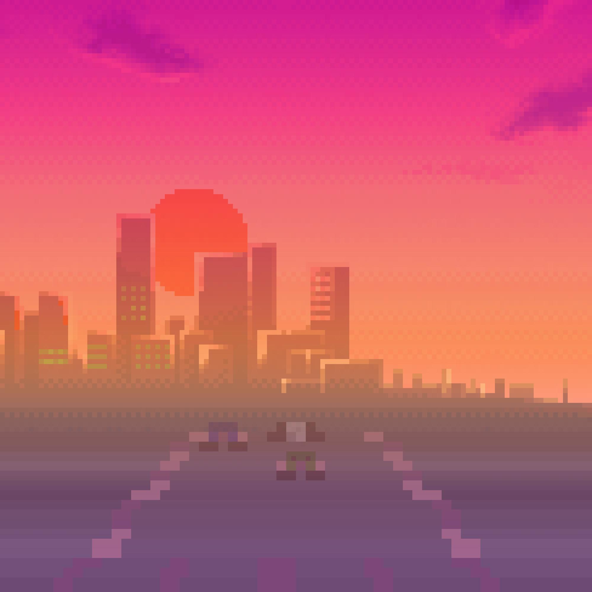 sunset-pixel-art.png