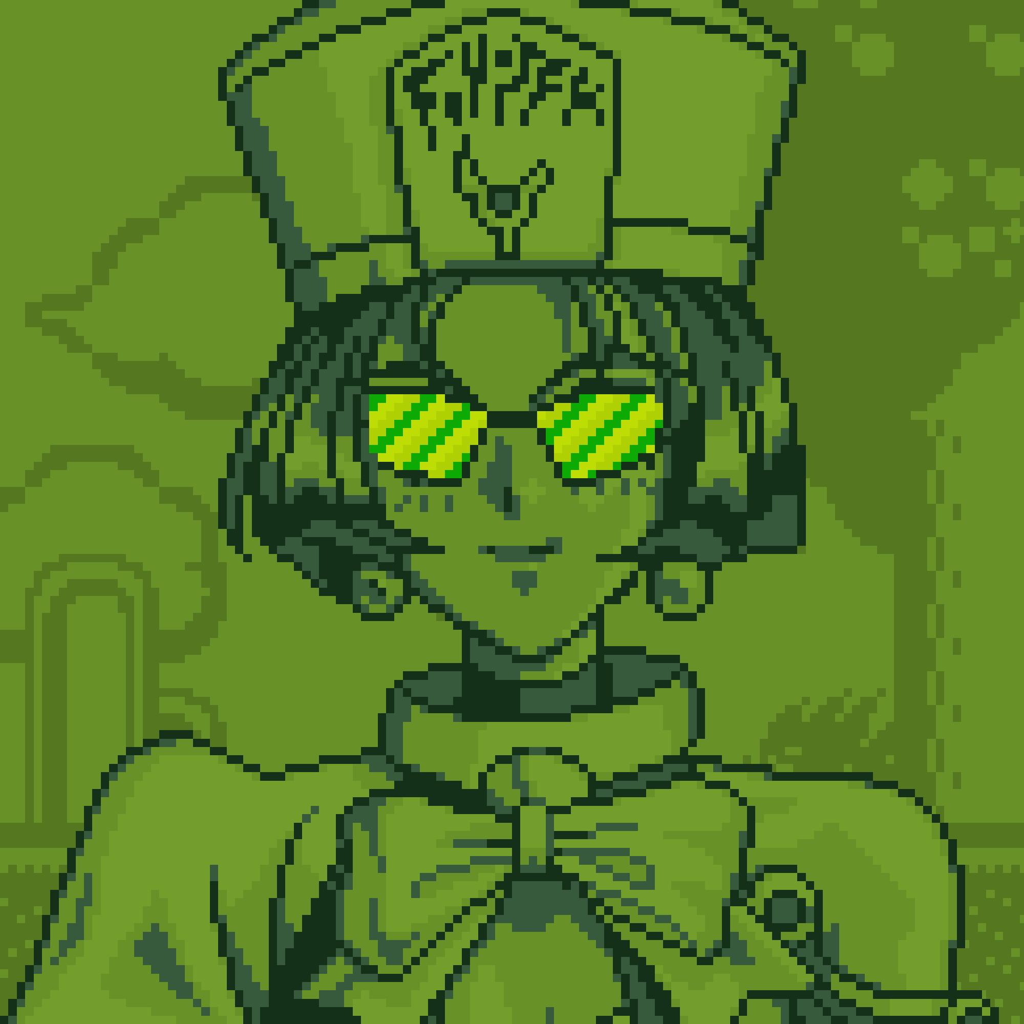 pixelart-meganekko-gameboy.png