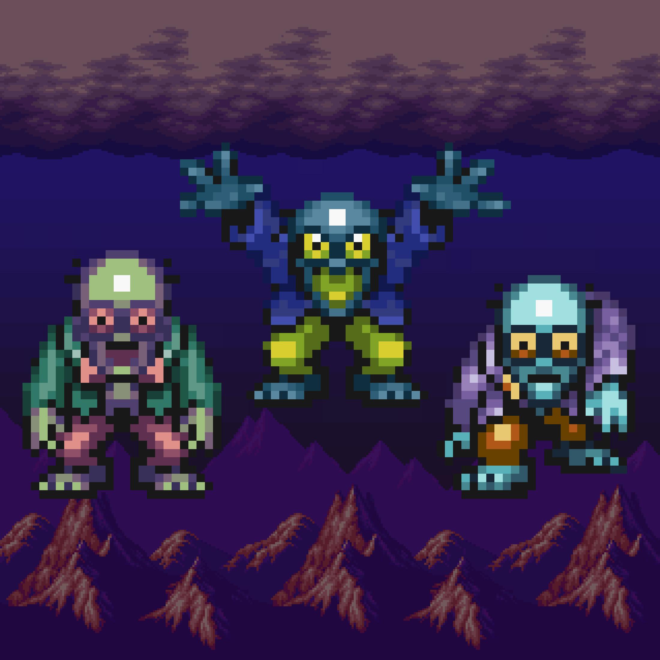 pixel-art-zombie.png
