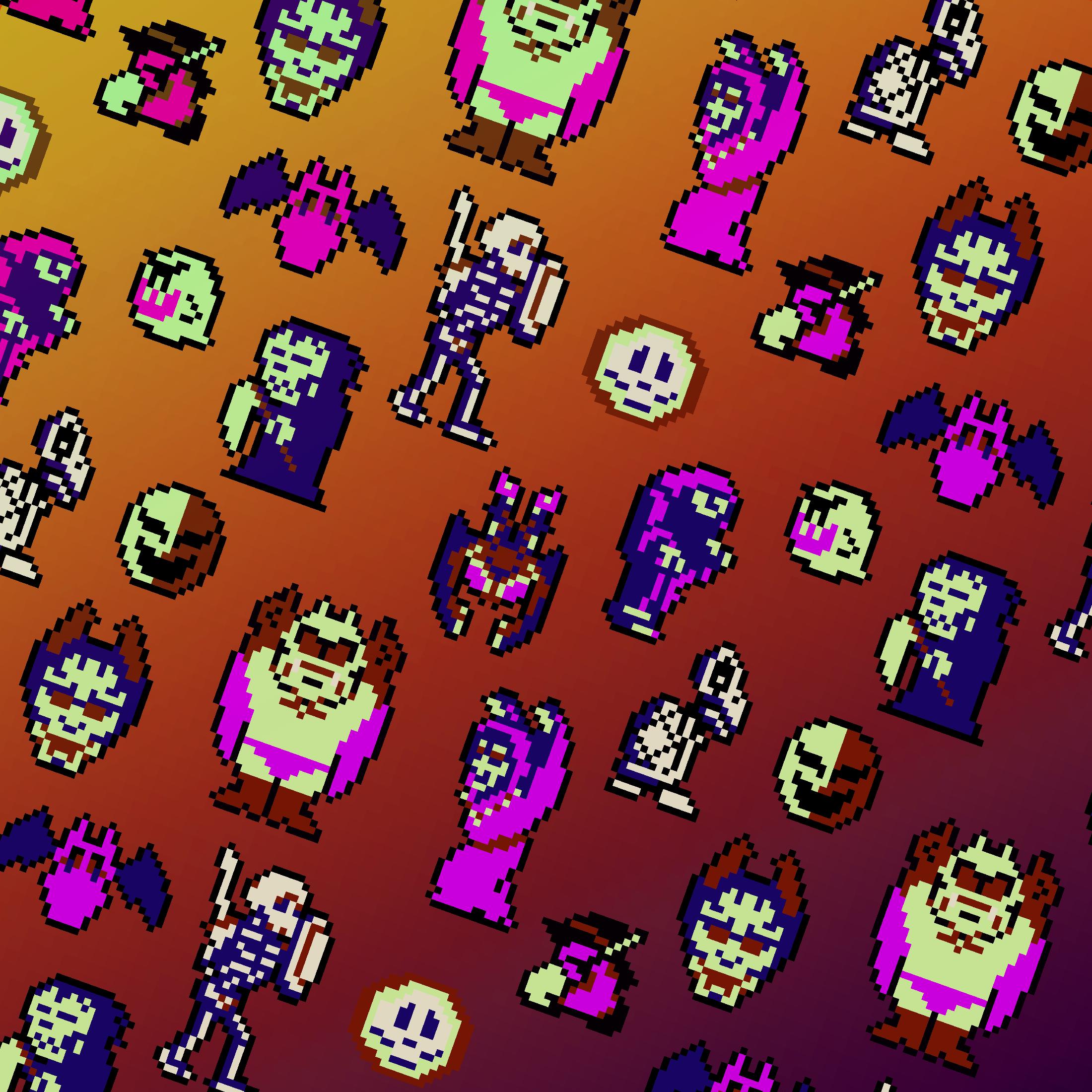 nintendo-halloween-vgm.png