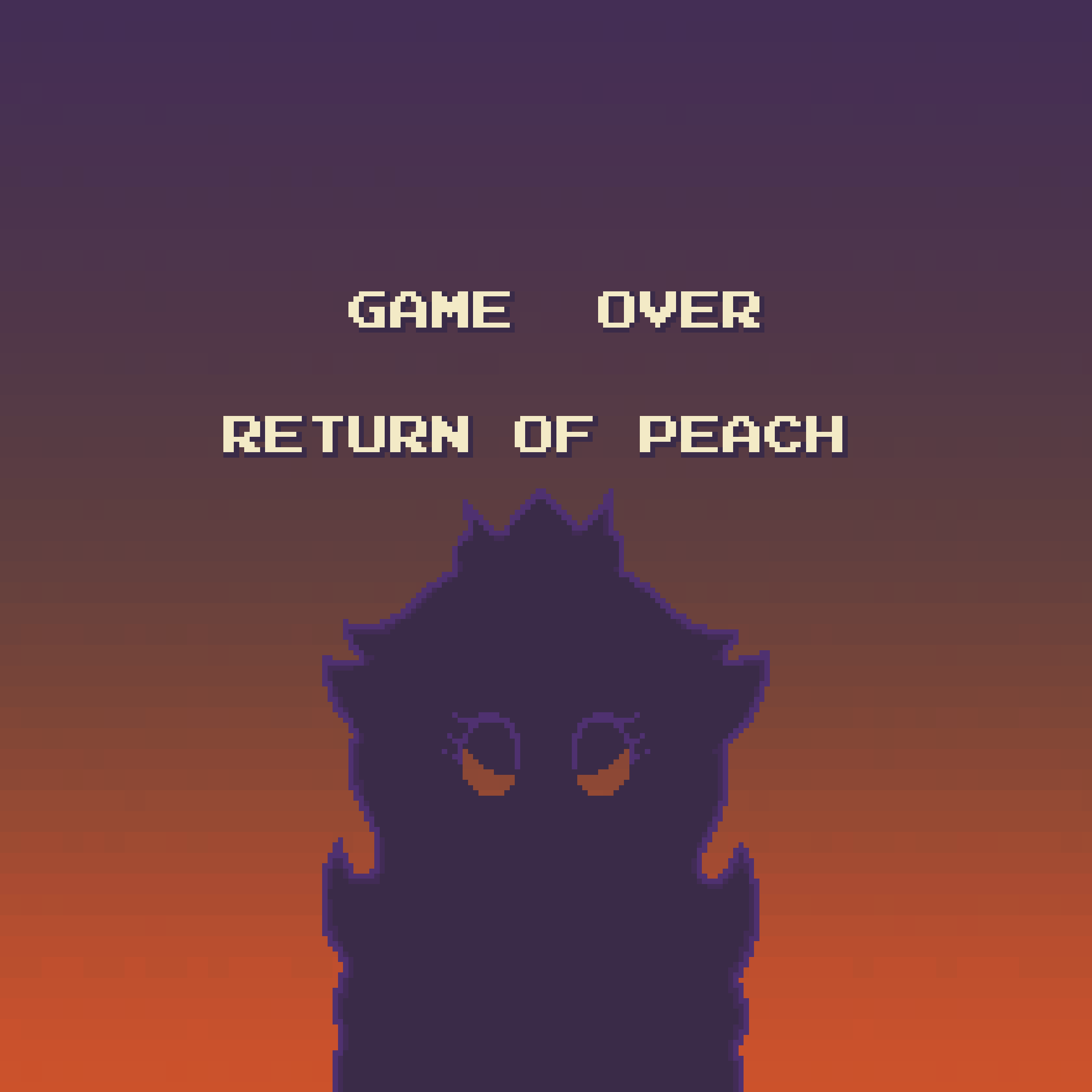 game-over-return-of-ganon-zelda-2.png