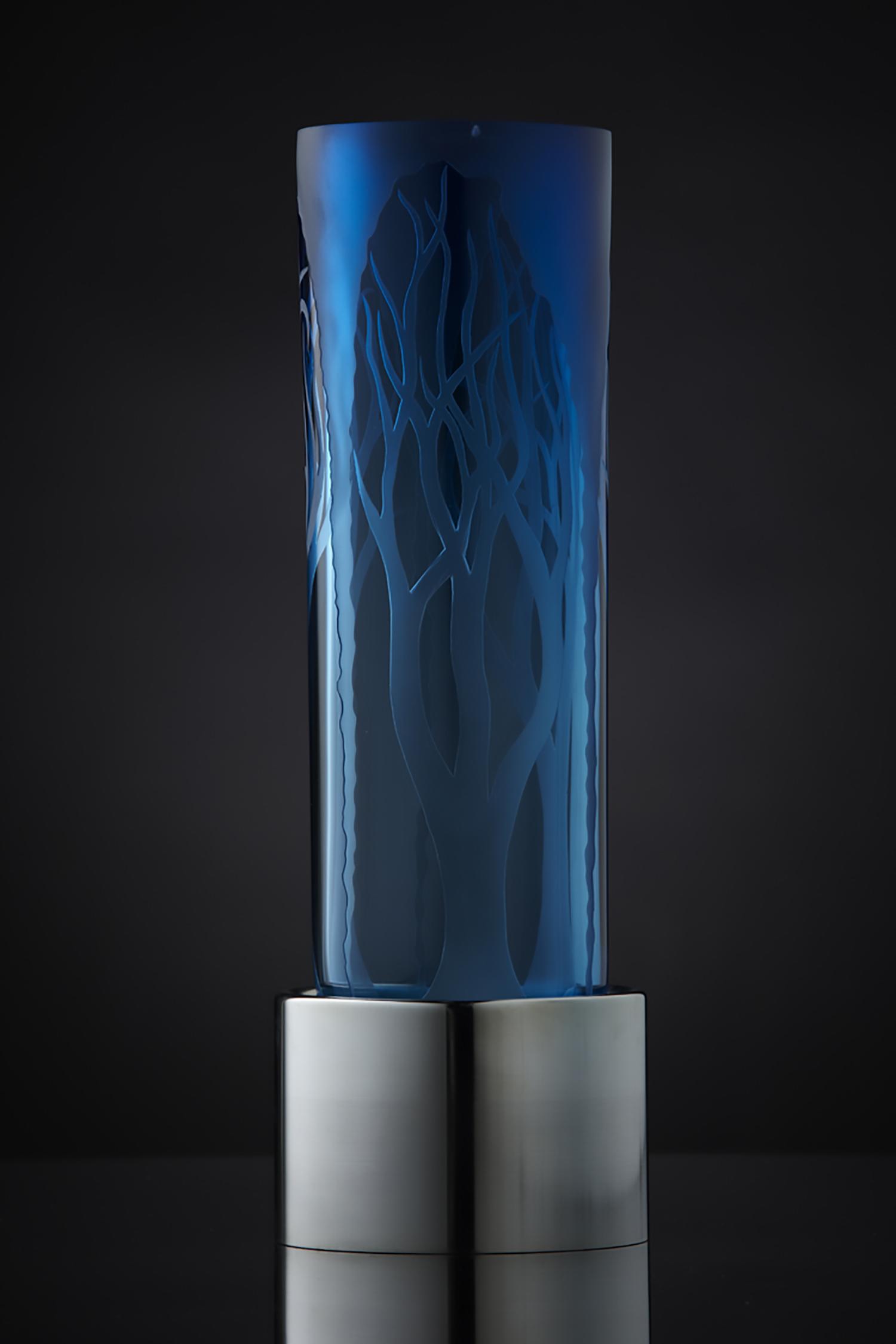 Exhibition_2011_Glass_976.jpg