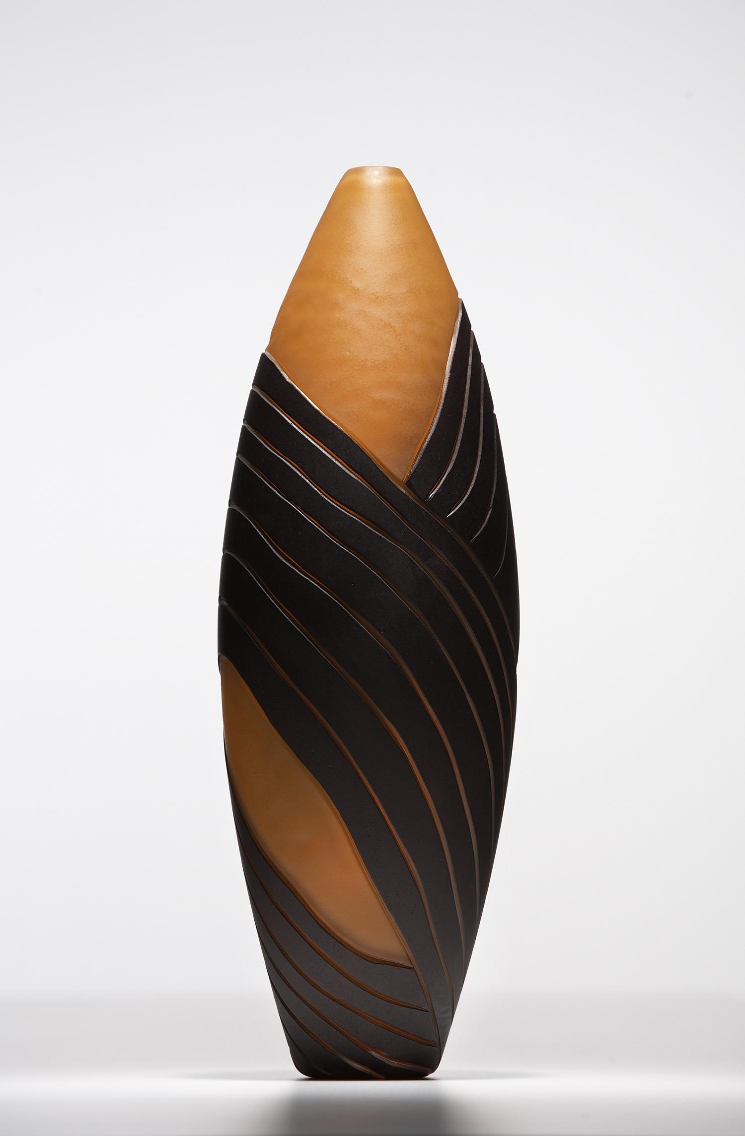 Mt Zero Vase