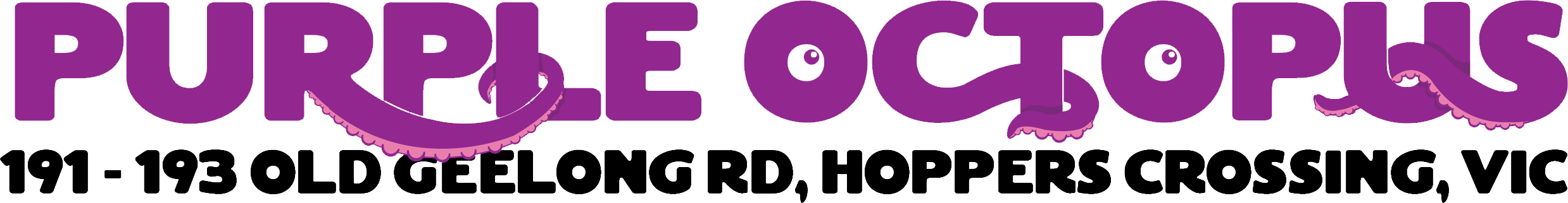 Purple Ocotpus address.png