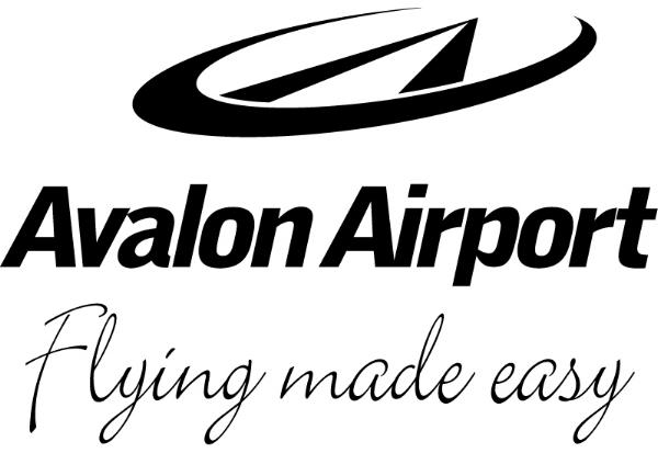 Avalon Airport Logo.jpg