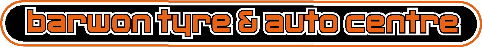 barwon tyre  auto centre logo.jpg
