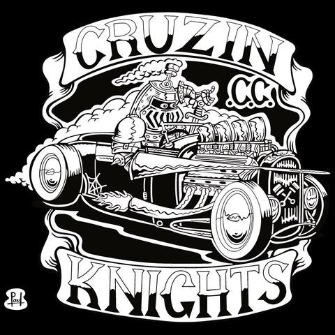 207192-cruzin-knights.jpeg
