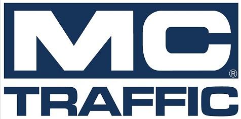 MC Traffic.jpg