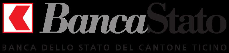Banca_dello_Stato_del_Cantone_Ticino_prov.png