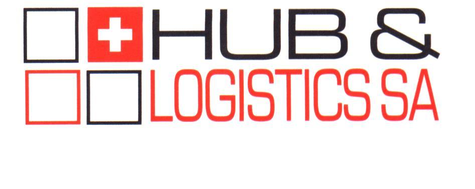 Logo H&L SA.JPG
