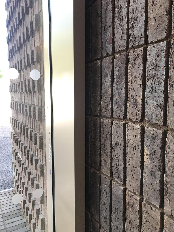Bricks_2.jpg