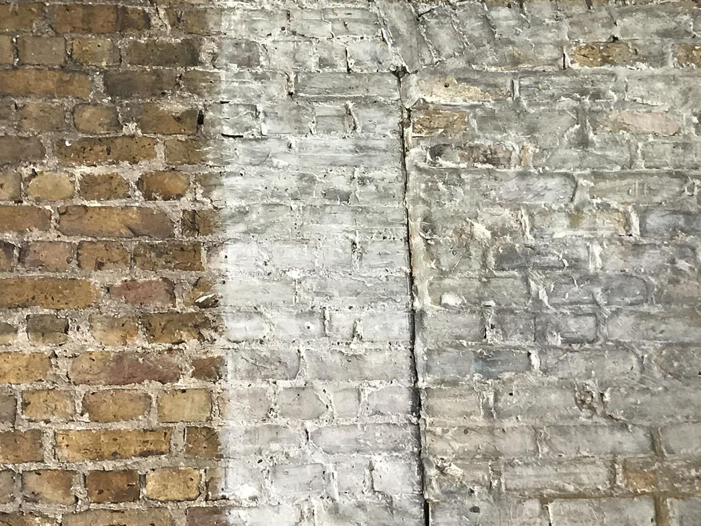 Bricks_6.jpg