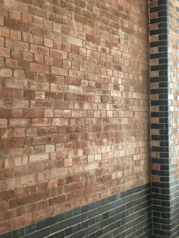 Bricks_4.jpg