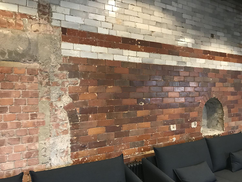 Bricks_8.jpg