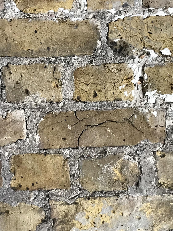 Bricks_7.jpg