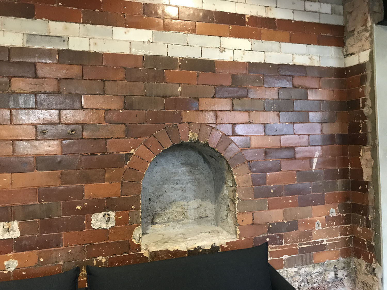 Bricks_9.jpg