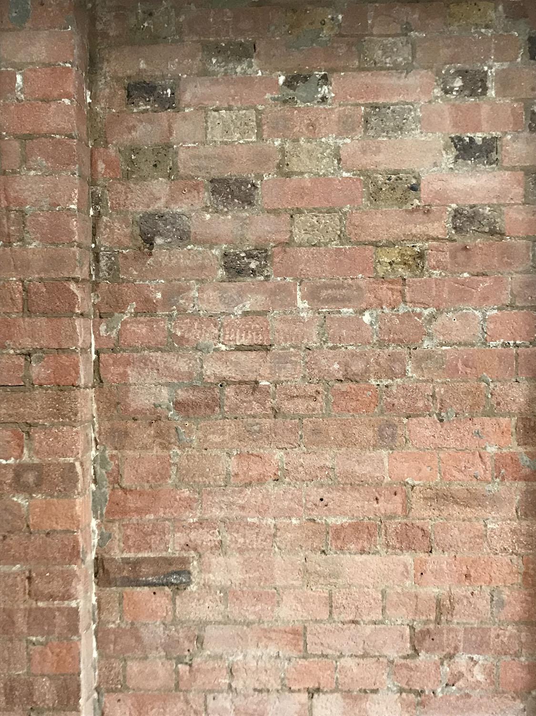 Bricks_3.jpg