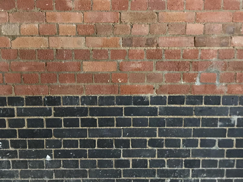 Bricks_11.jpg