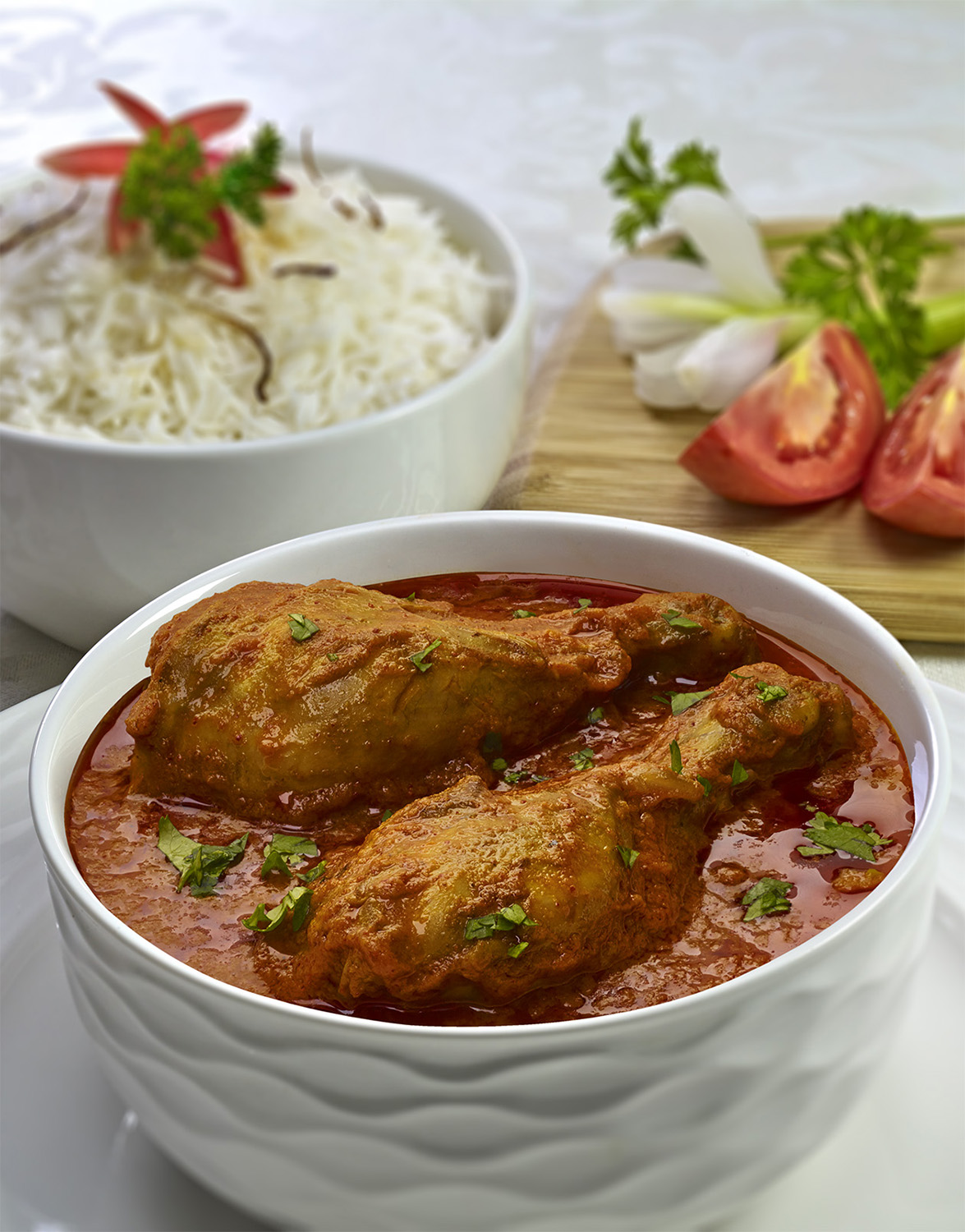 Harminder Photography Food_ spices-0014 Chicken Masala-NEW copy.jpg