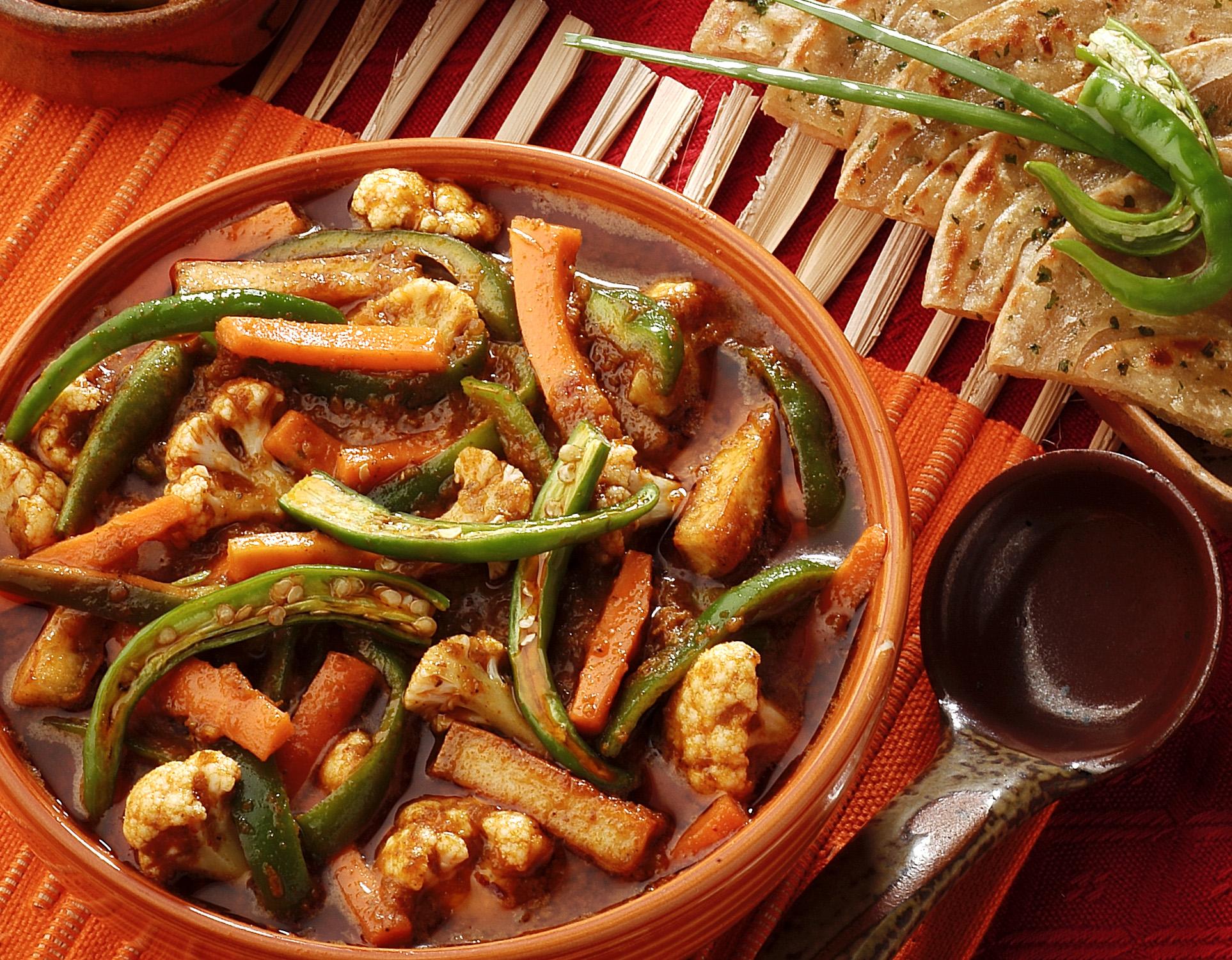 Mix VegetaHarminder Photography Food_les.jpg