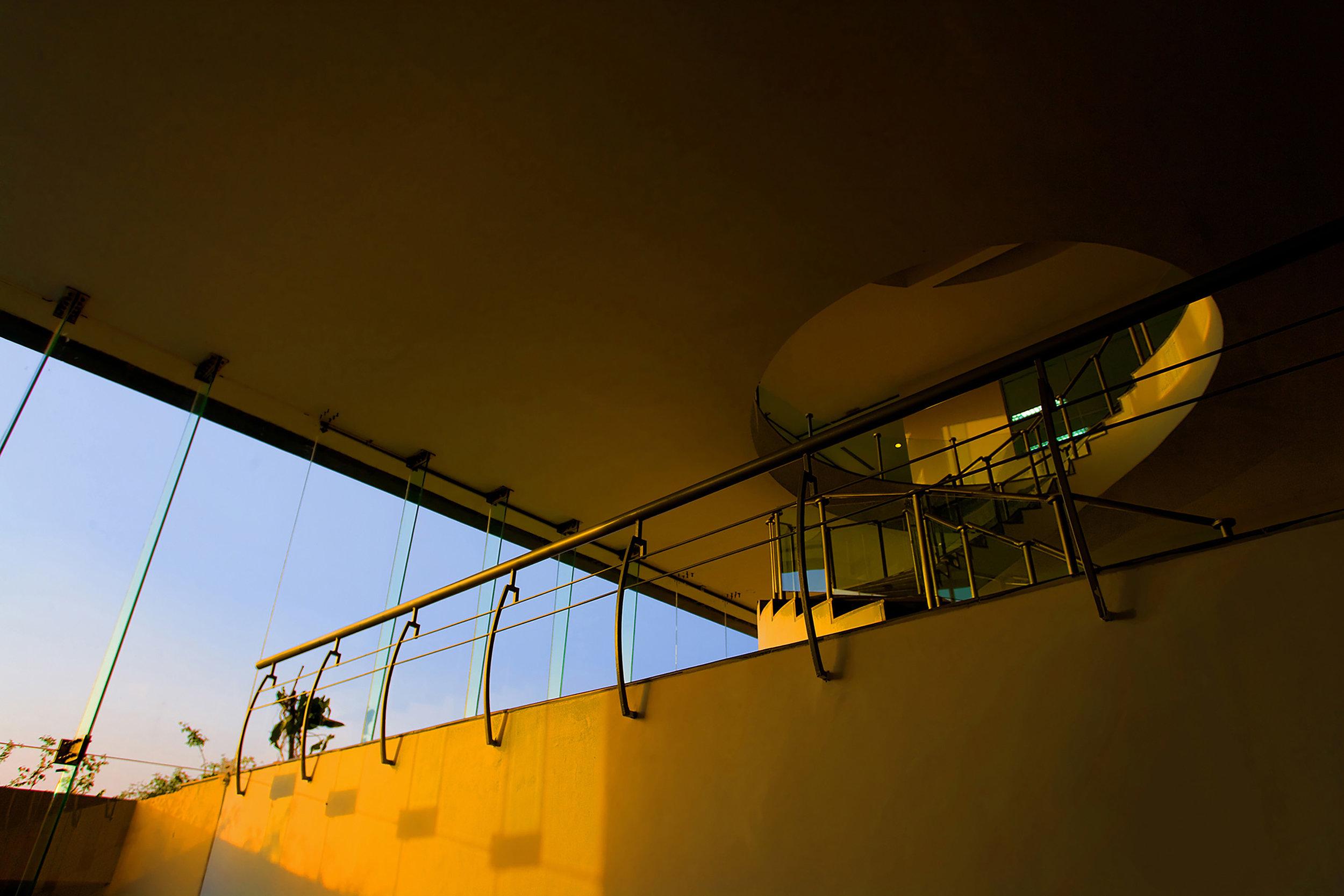 Harminder Photography Architecture Laboratories Spiral.jpg
