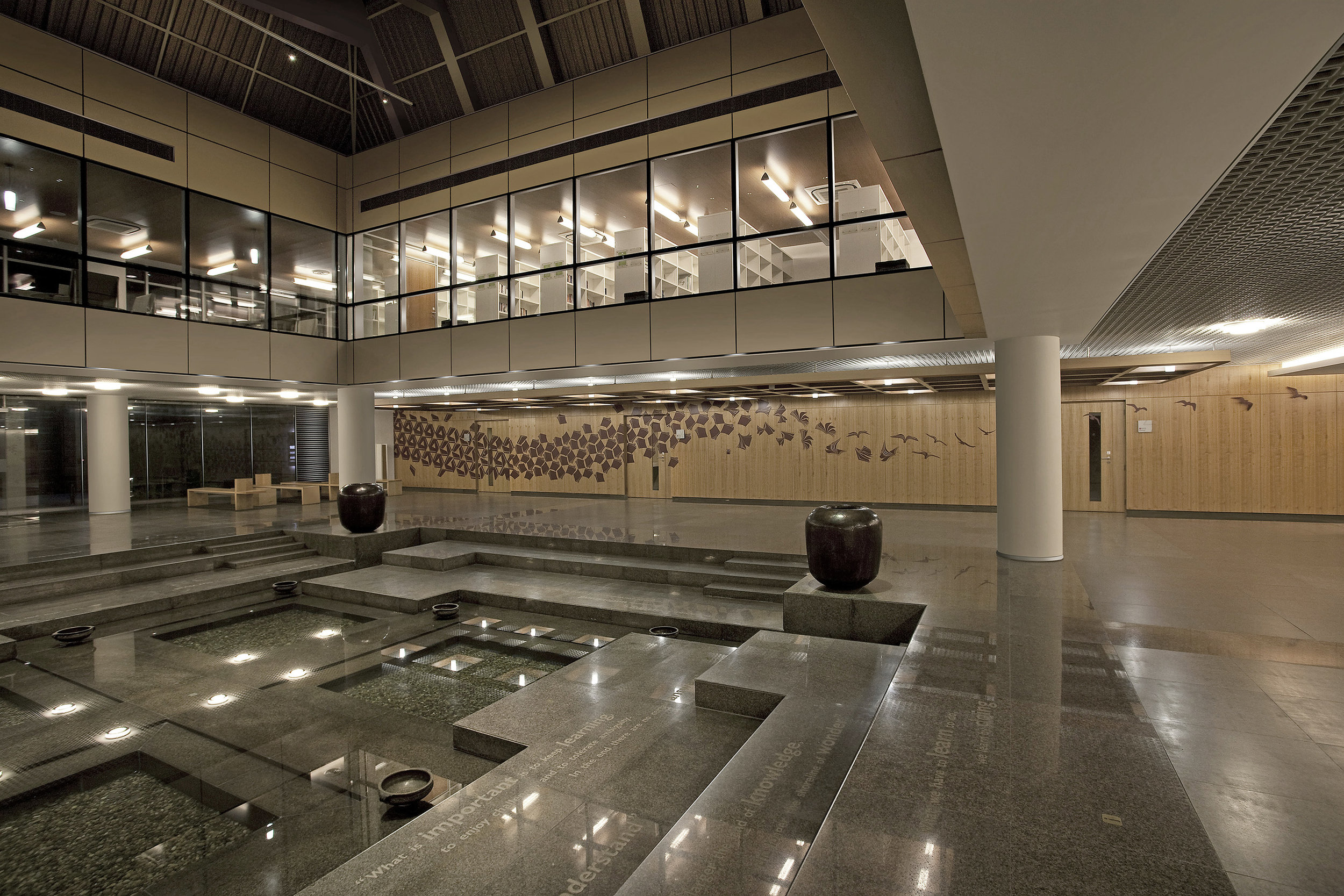 Harminder Photography Architecture_Suzlon-june'2010_MG copy.jpg