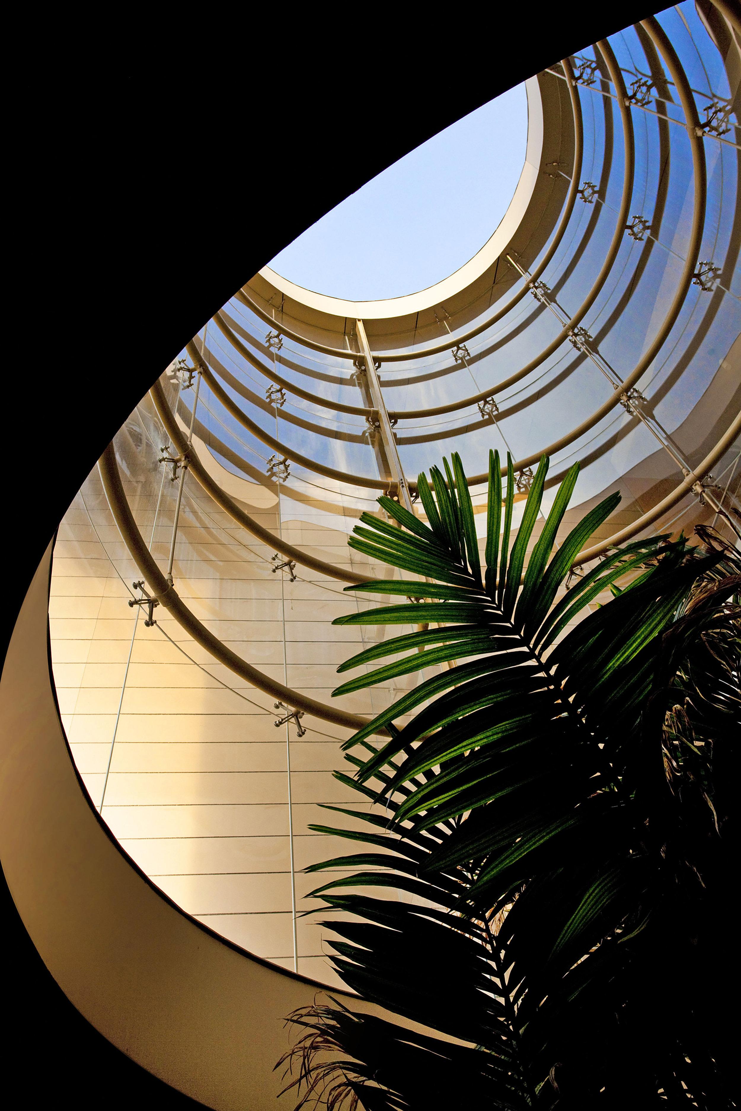 Harminder Photography Architecture_Suzlon-june'2010_MG_0182.jpg