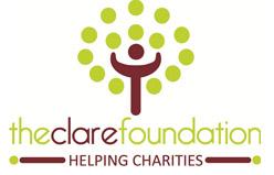 clare+foundation+main.jpg
