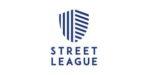 street+league+new.jpg