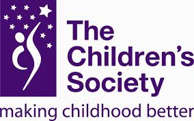 childrens+society.jpg