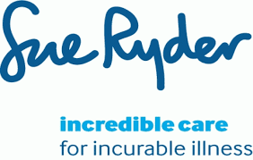 sue+ryder.png