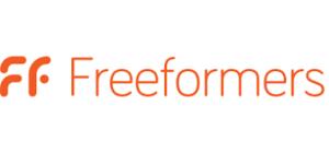 freeformers.png