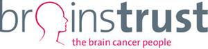 brainstrust-new-logo.jpg