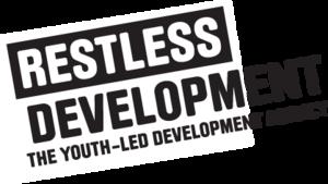restless+development.png