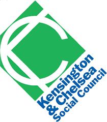 kens+and+chels+social+council.png