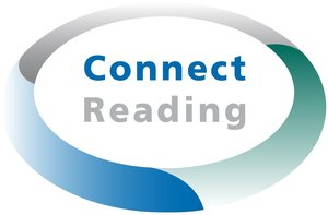 connect-reading.jpg