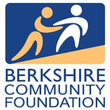 berkshire+community+foundation.png