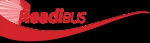 readibus_logo.png