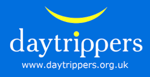 daytrippers.png